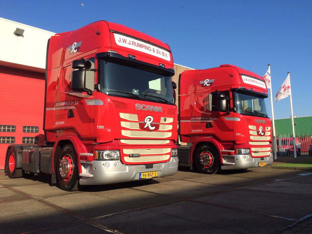 Scania-T170-T171
