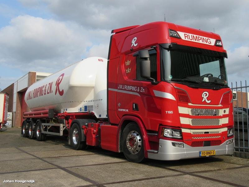 Scania-T195-93-BND-3