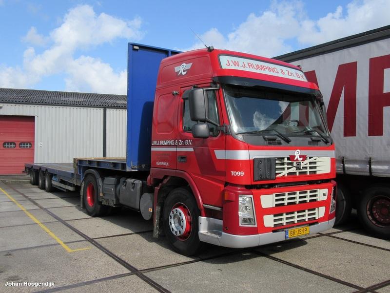 Volvo--T099-BR-JS-19