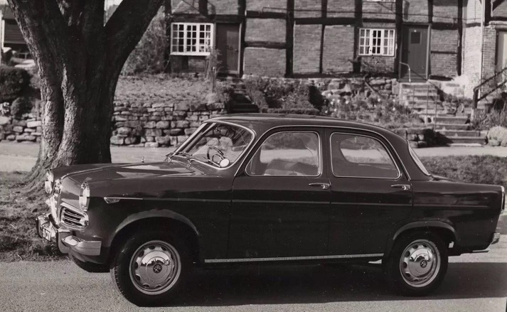 Alfa-Romeo-Giulia-TI-1960