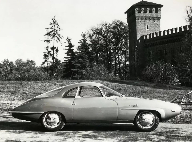 Alfa-Romeo-Giullia-SS