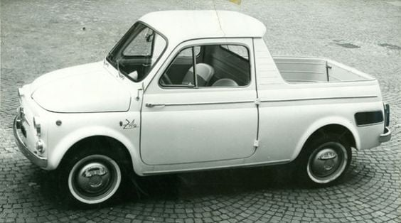 Fiat-500-Ziba-styled-by-Ghia-1962
