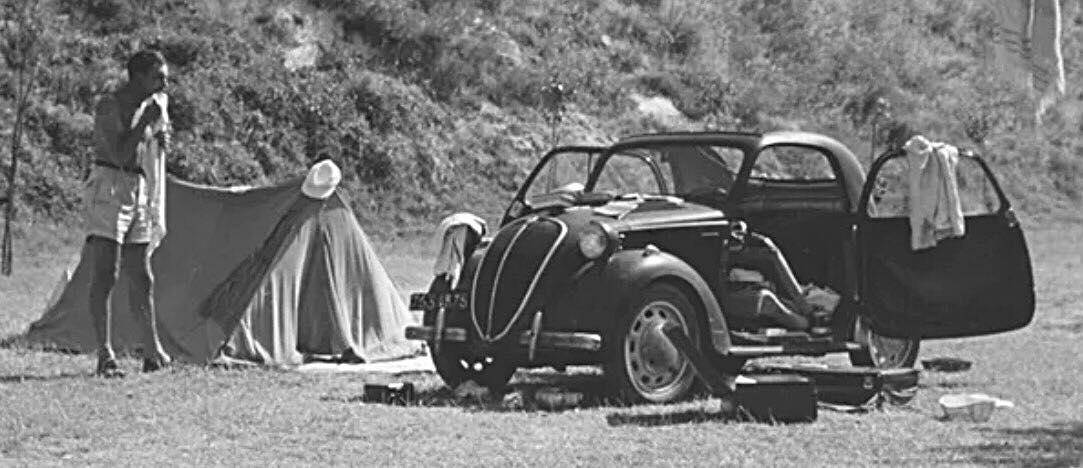 Fiat-Topolino-Camper