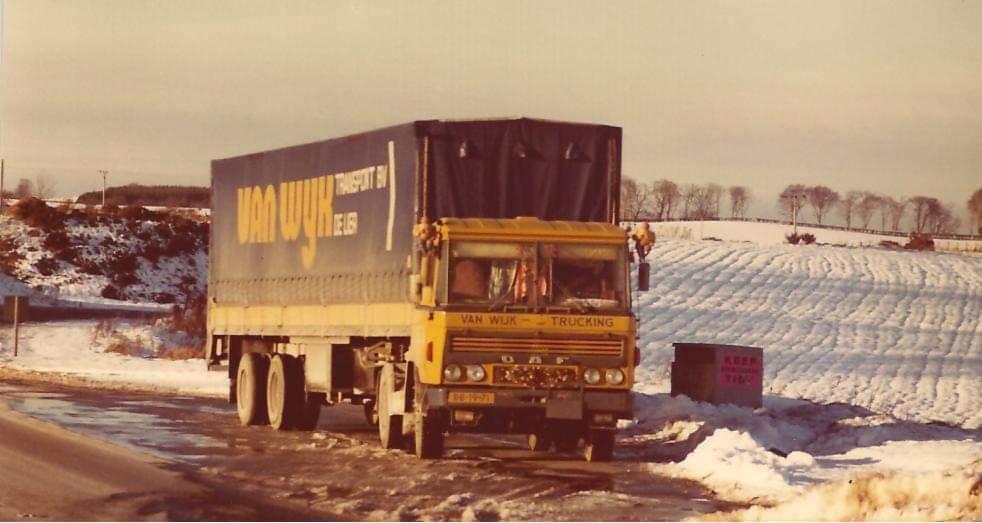 Willem-Huisman-in-Schotland-1978