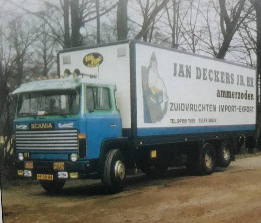 0-15-Scania-LB-86-Chauffeur-Jan-Vos