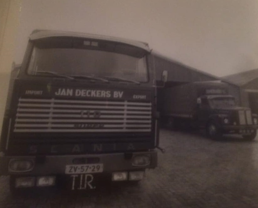 0-9-Scania-110-Super