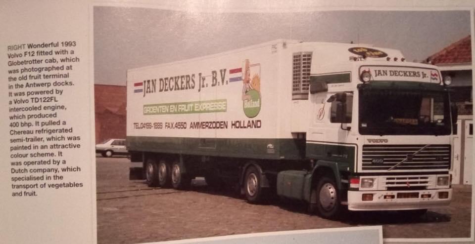 0-Volvo-F-12-1993-media