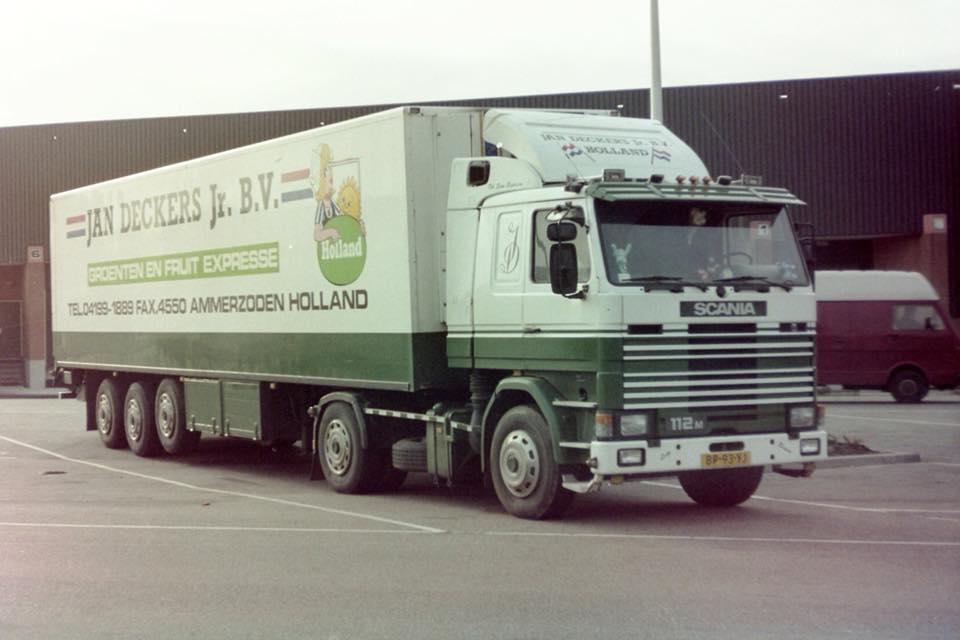 Scania-112M-BP-93-VJ