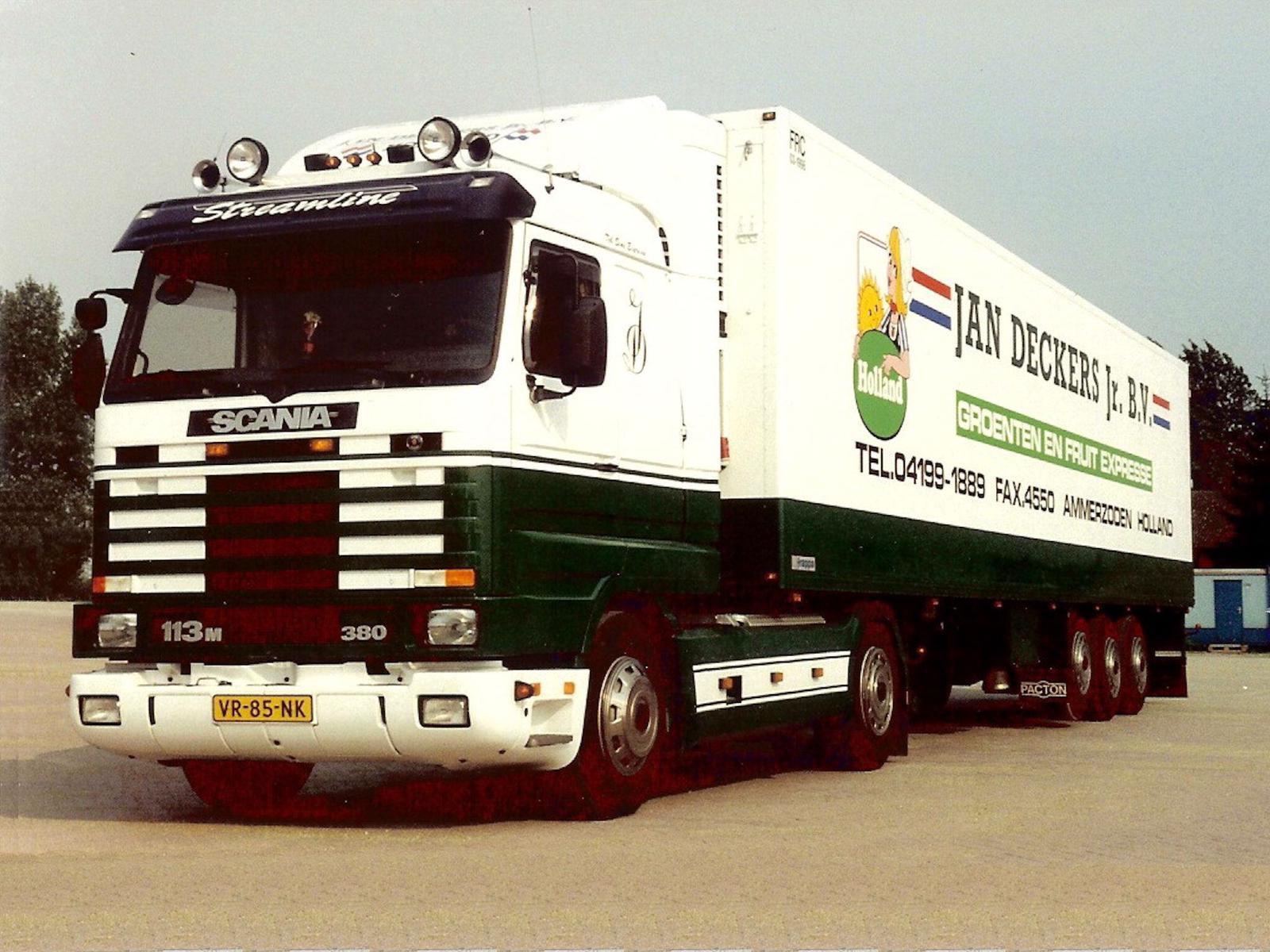 Scania-VR-85-NK