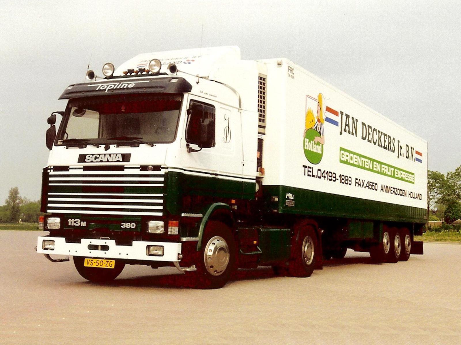 Scania-VS-50-ZG