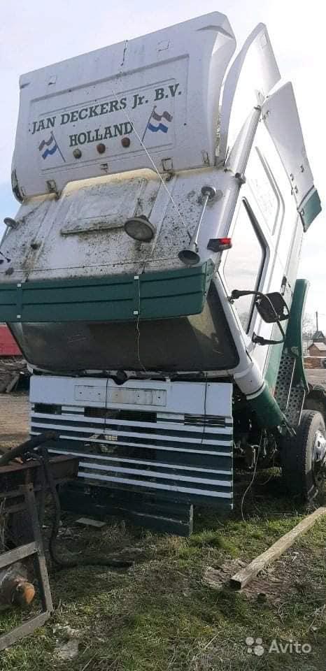 Scania-in-Rusland-(1)