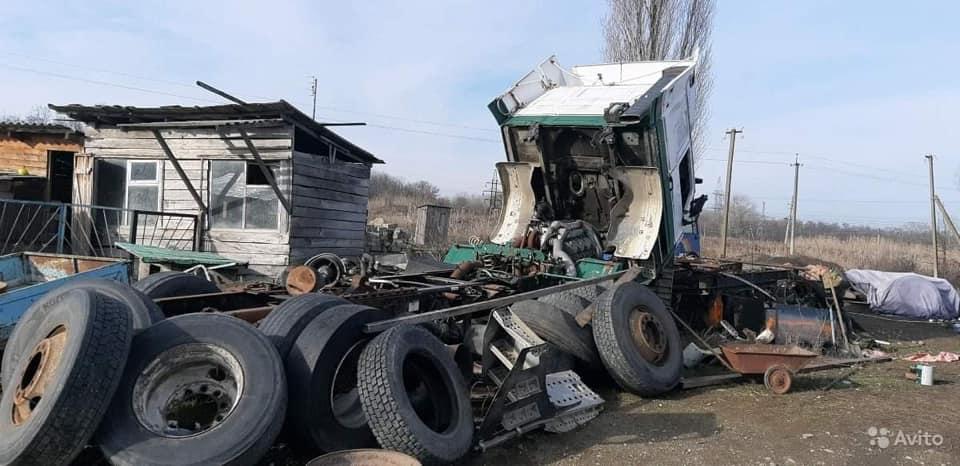 Scania-in-Rusland-(5)
