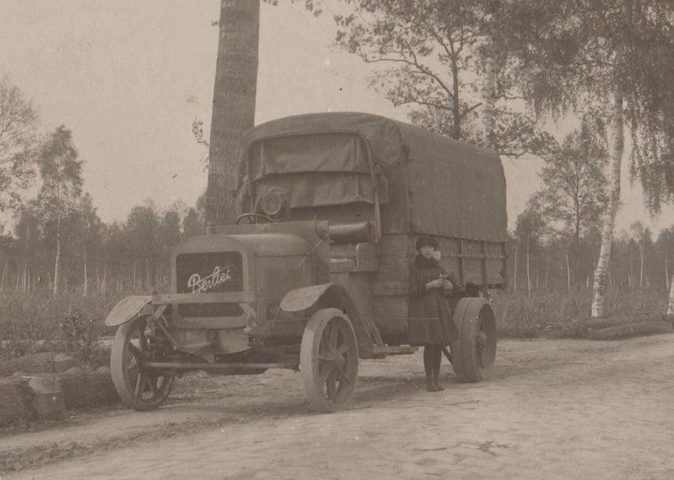Berliet-ca-1906