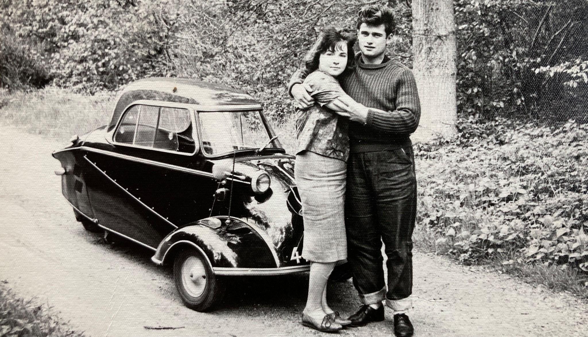 Mijn-ouders-1962-Fearnley-en-Susan-Lynn-mijn-vader-wordt-in-jullie-80-jaar-Foto-Andrew-Lynn-25-6-2021-(1)