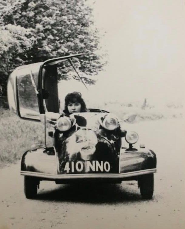 Mijn-ouders-1962-Fearnley-en-Susan-Lynn-mijn-vader-wordt-in-jullie-80-jaar-Foto-Andrew-Lynn-25-6-2021-(3)