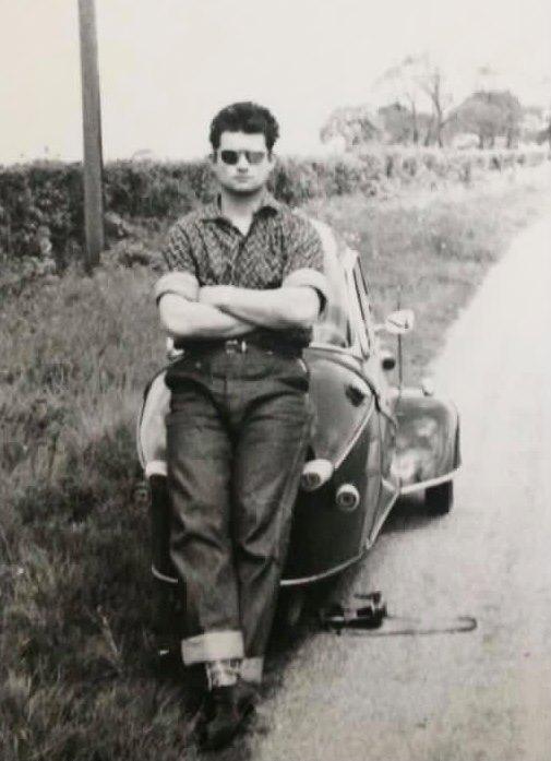 Mijn-ouders-1962-Fearnley-en-Susan-Lynn-mijn-vader-wordt-in-jullie-80-jaar-Foto-Andrew-Lynn-25-6-2021-(4)