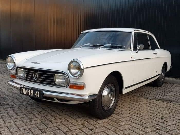 Peugeot-404-Coupe--1968-(1)