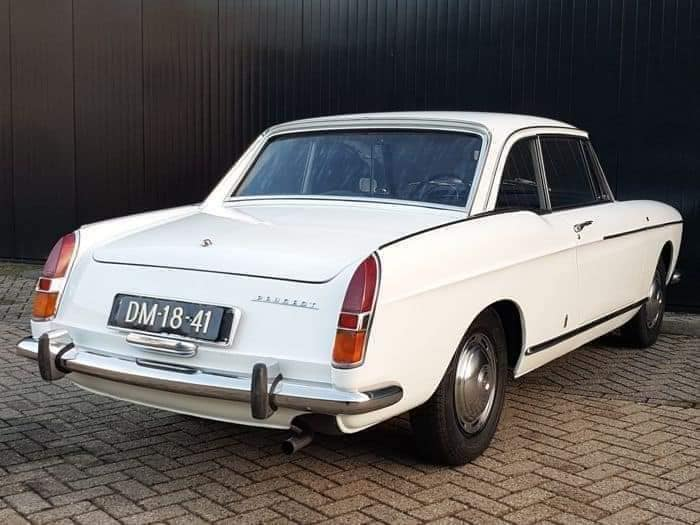 Peugeot-404-Coupe--1968-(4)
