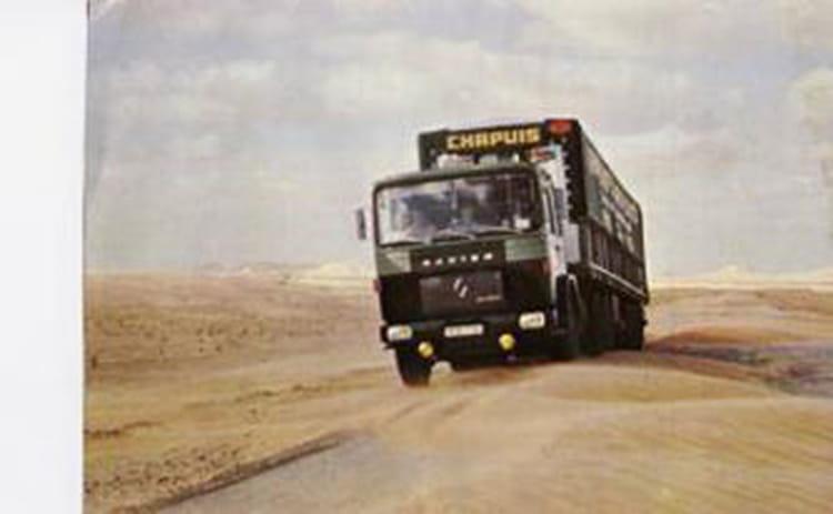 Saviem-1978