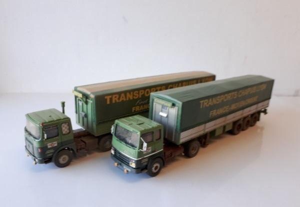 berliet-tr-280-avec-remorque-bachee-3-essieux
