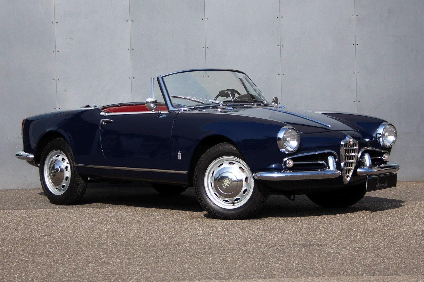 -Alfa-Romeo-Giulietta-1962-(1)