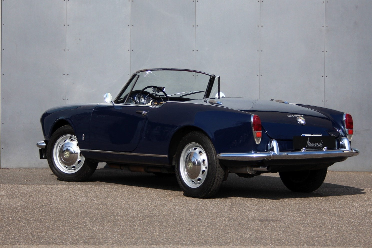 -Alfa-Romeo-Giulietta-1962-(3)