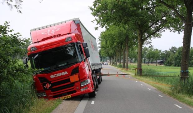 Koudhoornweg-Ede--24-6-2021