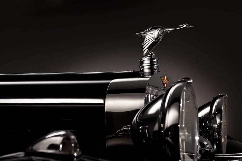 Hispano-Suiza-J12-Cabriolet-deVille-door-Rippon-Brothers-1935--(3)