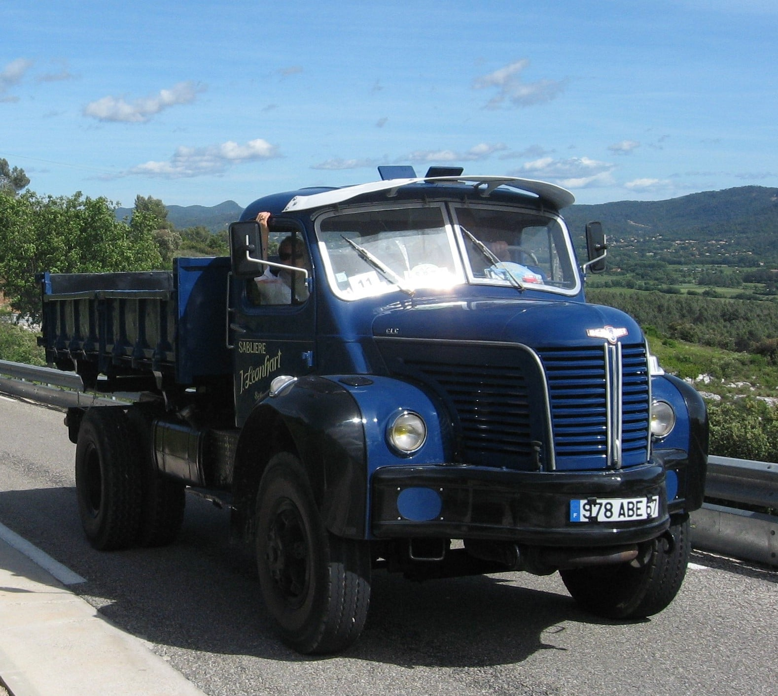 Berliet-GLC-4X4--moteur-5-cylindres
