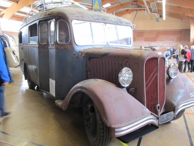 Citroen-autocar-(2)