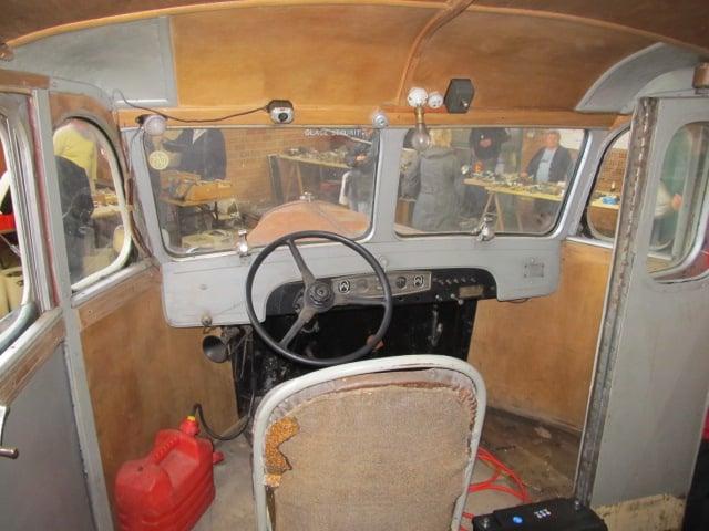 Citroen-autocar-(3)