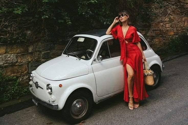 Fiat-500--(1)