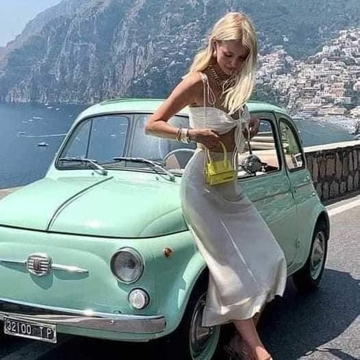 Fiat-500--(2)