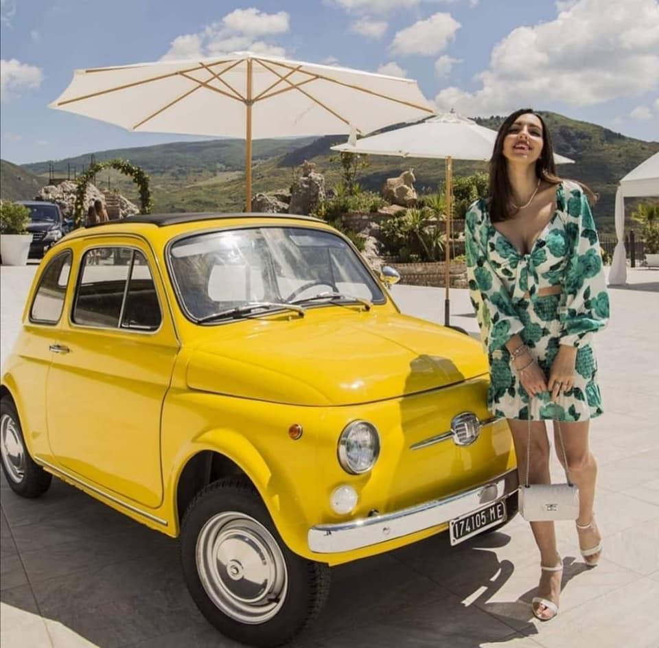 Fiat-500--(3)