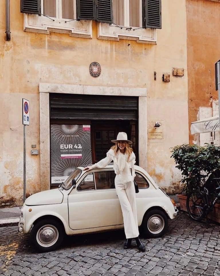 Fiat-500--(4)