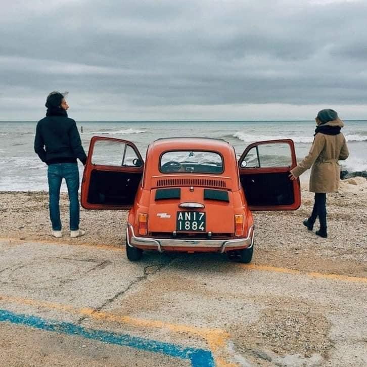 Fiat-500--(5)