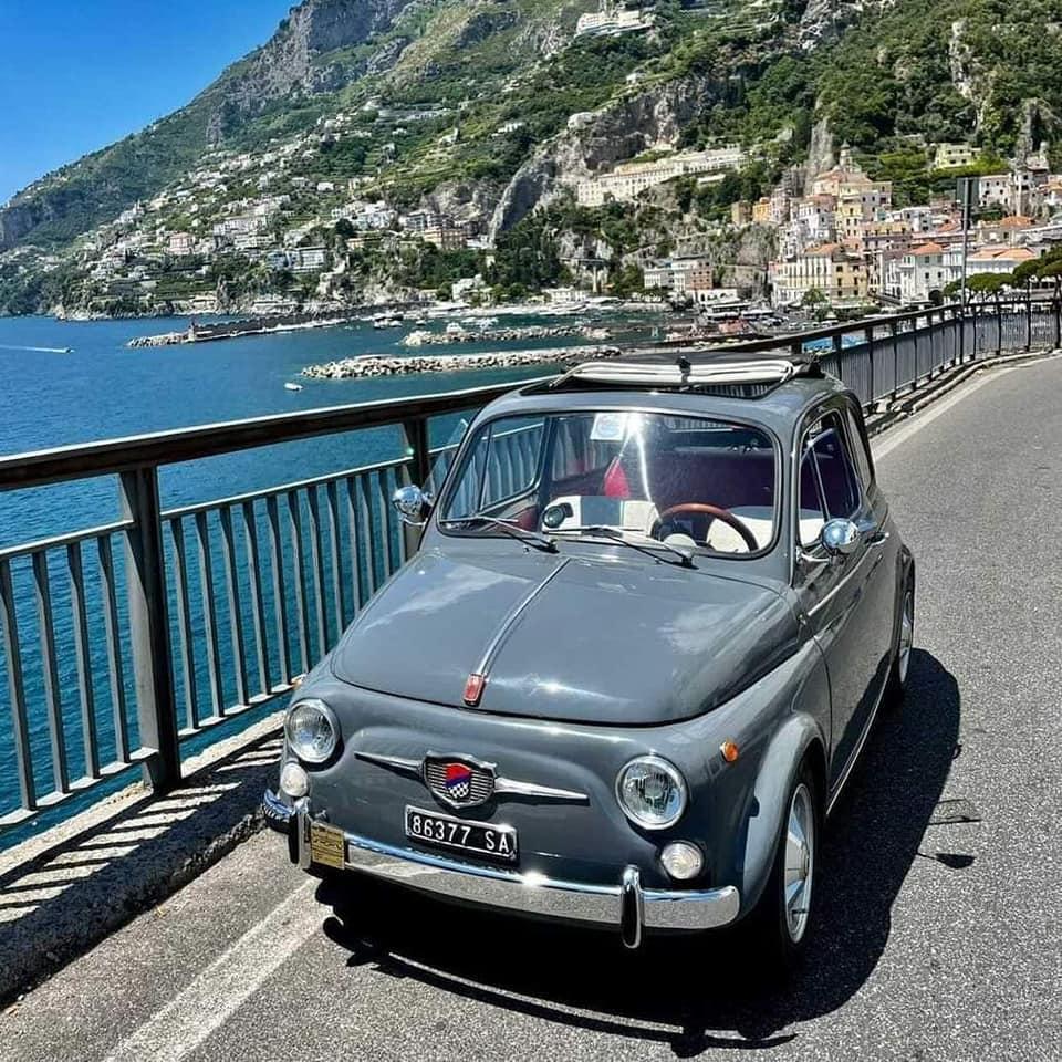 Fiat-500--(6)