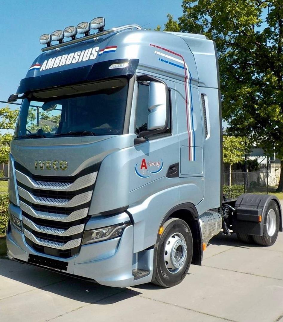 Iveco-s-Way-480-Euro-VI-25-6-2021