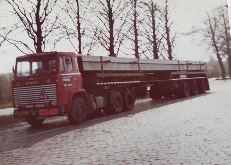 Paul-van-Hulten-archief-(2)