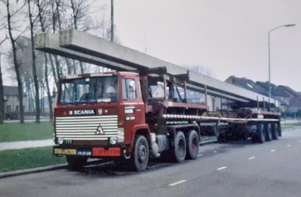 Paul-van-Hulten-archief-(5)