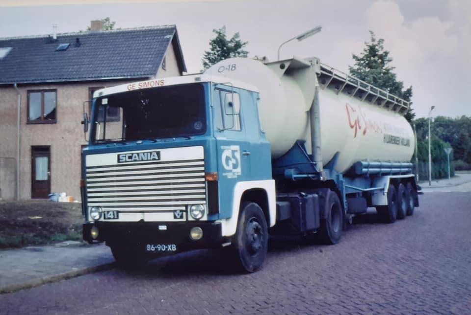 Scania-V8-86-90-XB