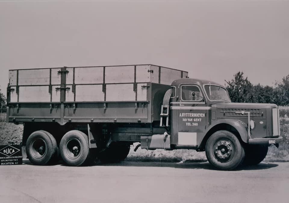Scania-Vabis--Buca-carrosserie