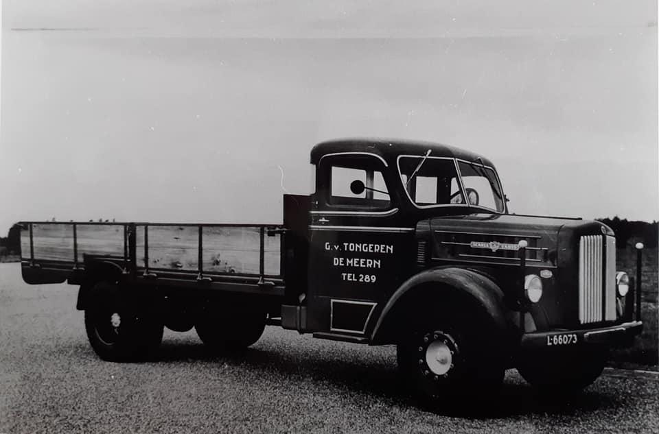 Scania-Vabis--L-66073