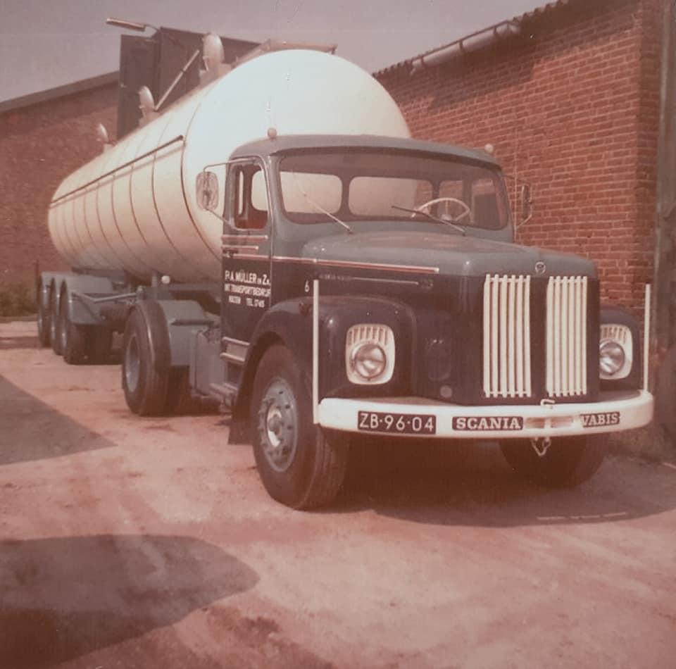Scania-ZB-96-04