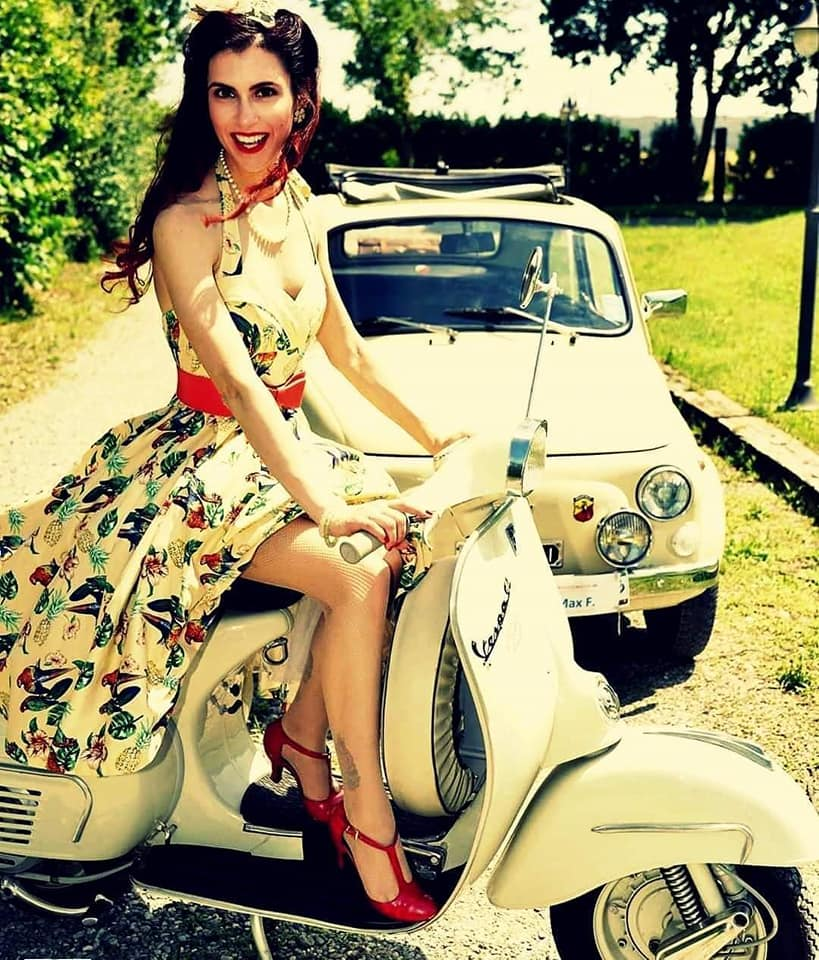 Vespa--Fiat-500--(7)