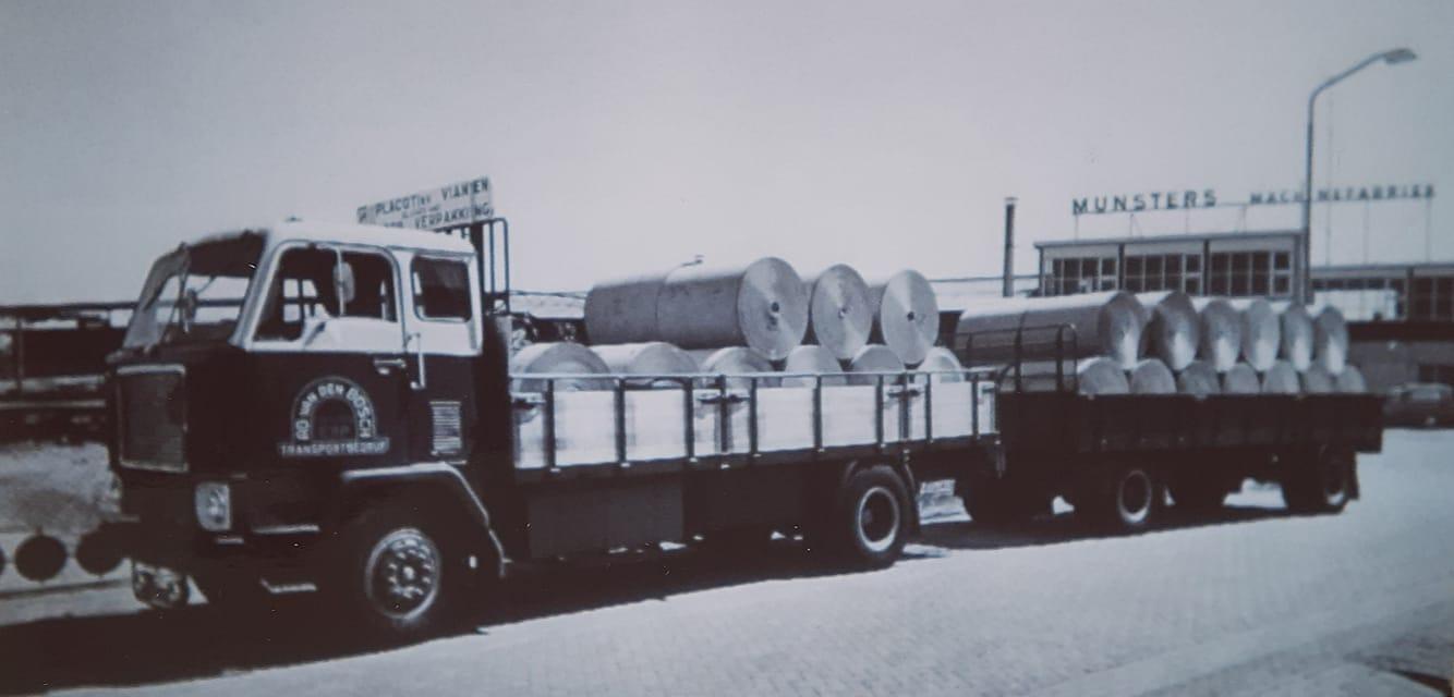 Volvo-F88-BB-03-25