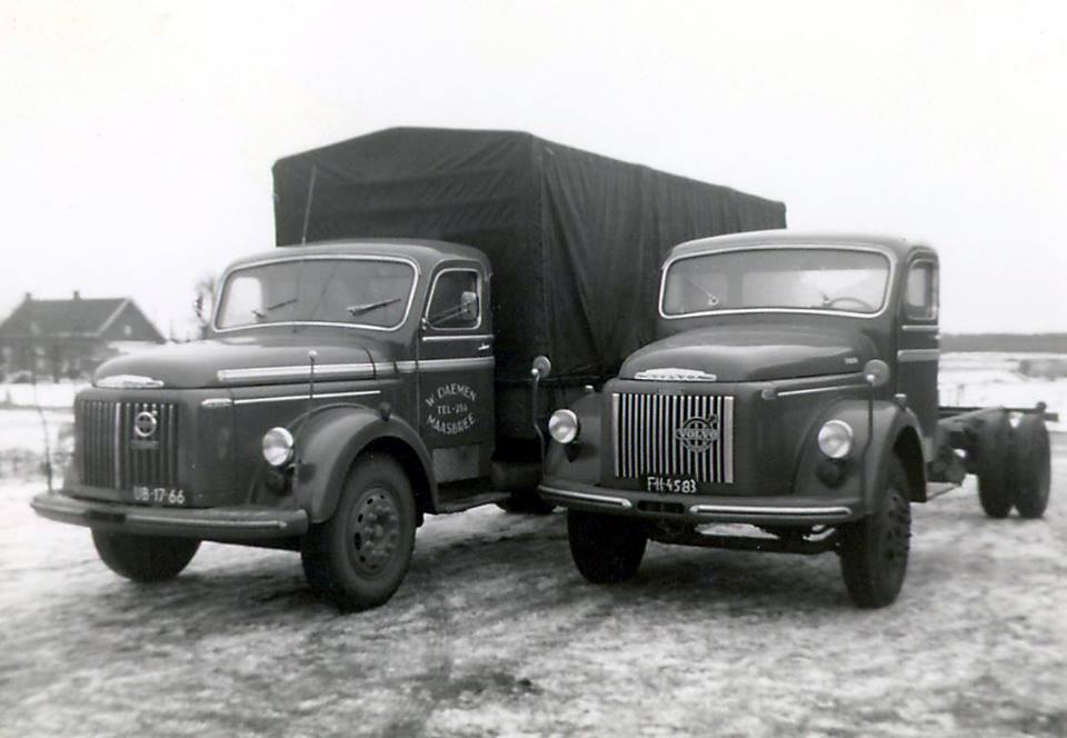 Volvo-mooie-torpedo