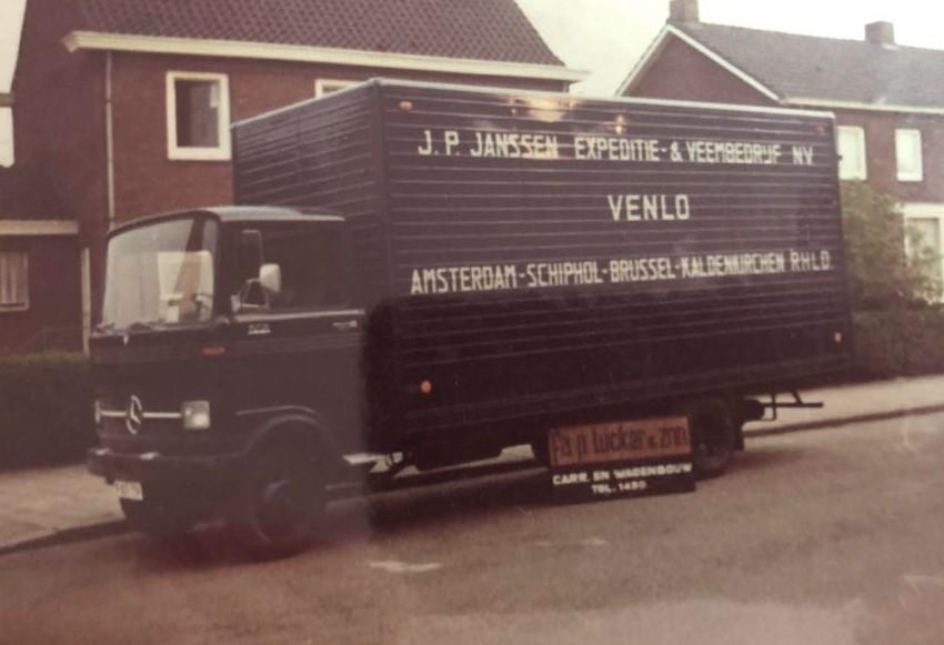 MB-Harrie-Schreurs--archief-2