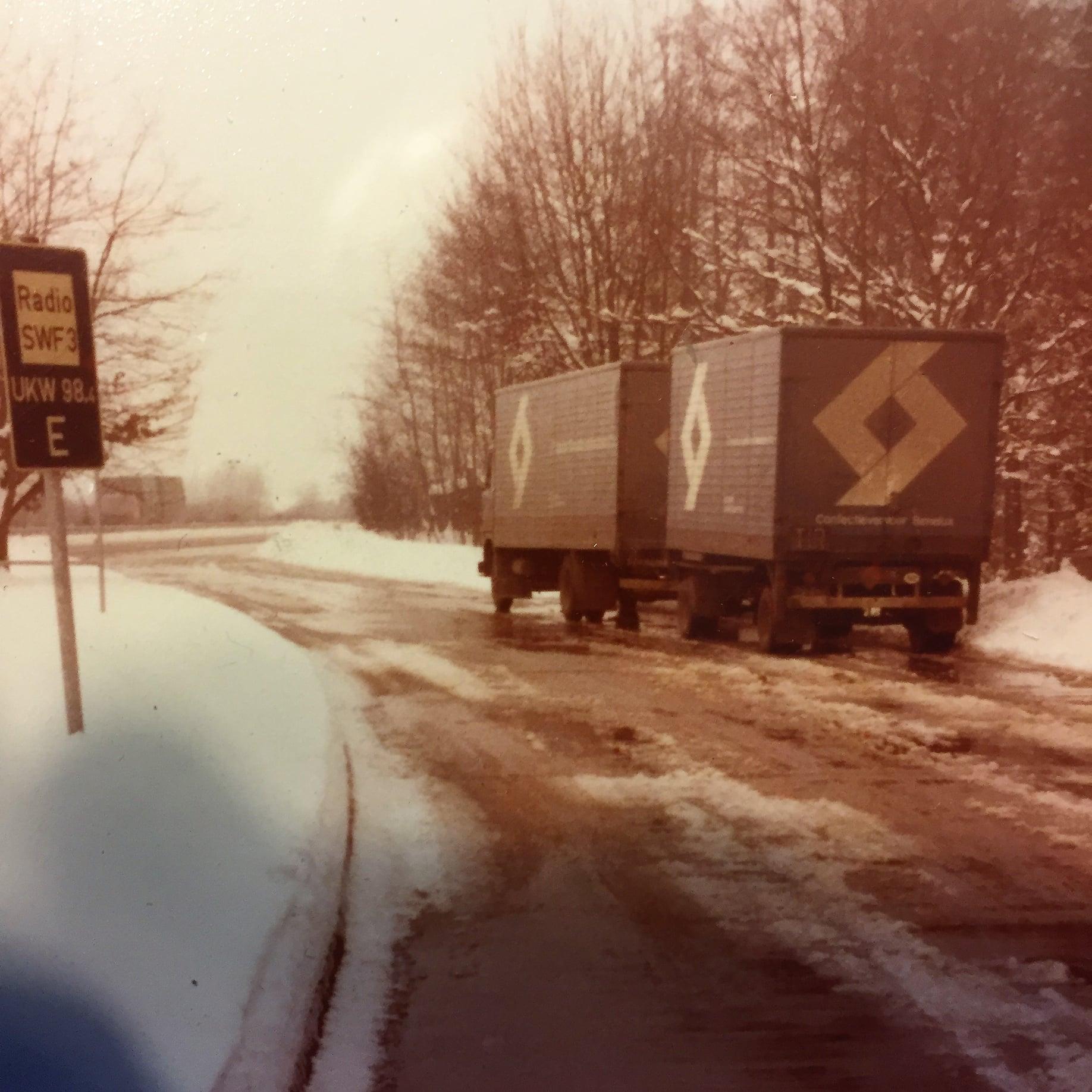 Theo-Sijbers--1977-ZV-82-16-op-weg-naar-Basel-