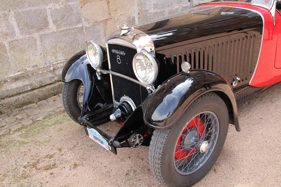 Amilcar-CS7-uit-1930--een-van-de-weinige-nog-bestaande-8-cilinders-(1)